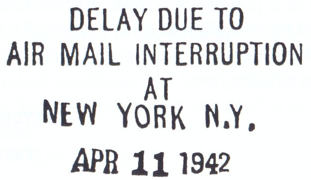 19420411 A