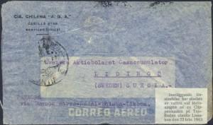19430222 002a