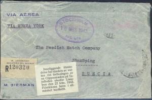 19430222 003a
