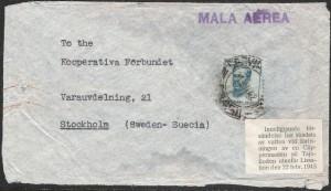 19430222 004a