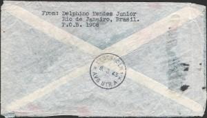 19430222 004b