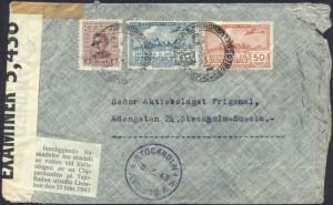 19430222 005a