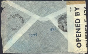 19430222 005b