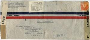 19430222 100a