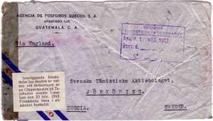 19430222 105a