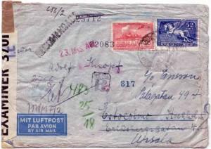 19430222 110a