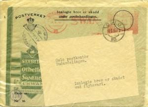 19440421 014b