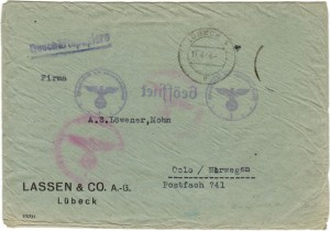 19440421 020a