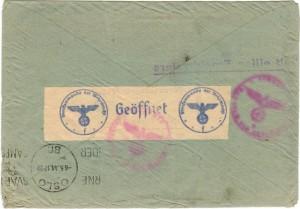 19440421 020b