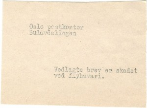 19440421 061c