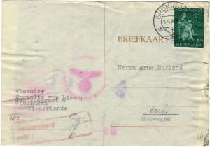 19440421 062a