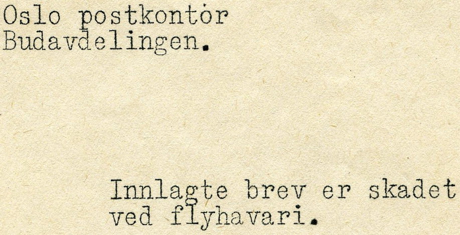 19440421 A-a