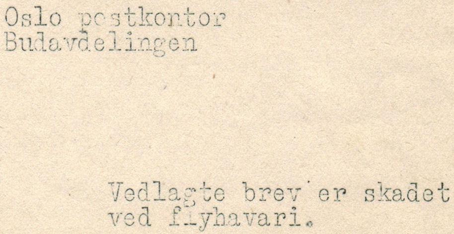 19440421 B