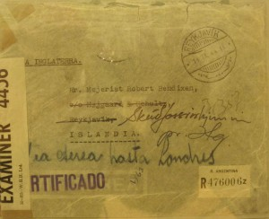 19440808-001a