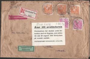 19440829 003a