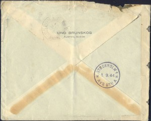 19440829 008b