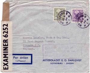 19440829 044a