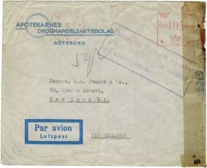 19440829 155a