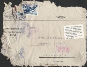 19441129 001a