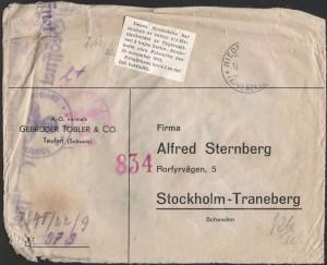 19441129 002a
