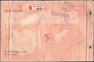 19441129 004a