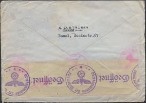 19441129 005b