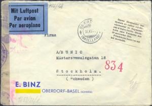 19441129 006a