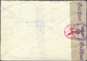 19441129 006b