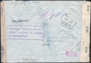 19441129 010a