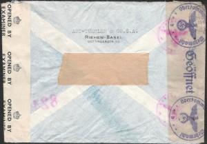 19441129 010b