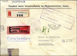 19441129 014a