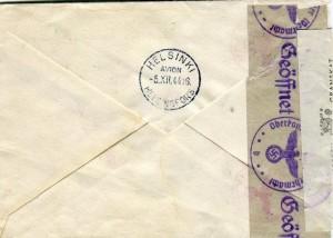 19441129 014b
