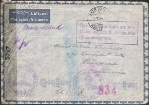 19441129 160a