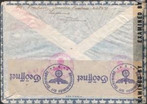 19441129 160b