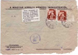 19441129 180a