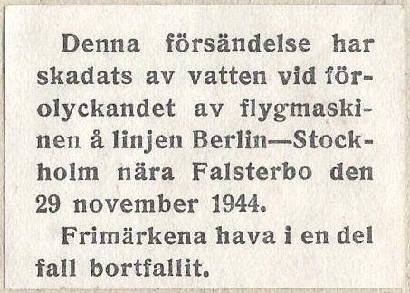 19441129 A