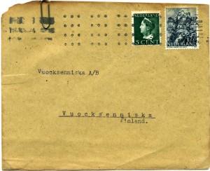 19451031 002a
