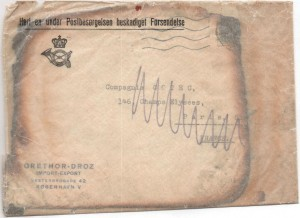 19460903 001a