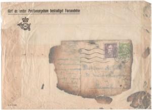 19460903 002b
