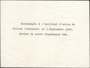 19460903 002c