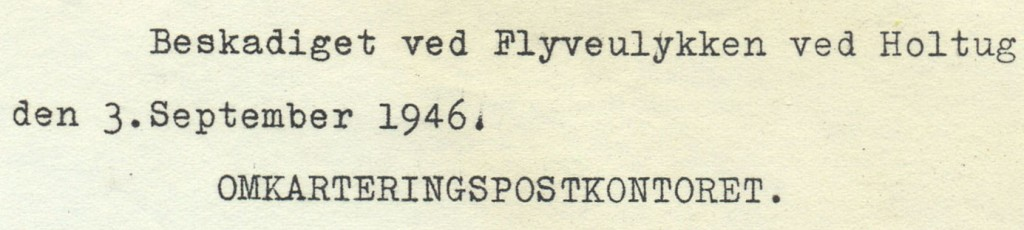 19460903 A