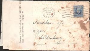 19360915 001a