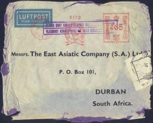 19390501 001a